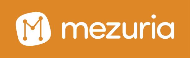 Mezuria_Logo_Orange